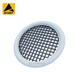 یکی از انواع خروجی هوا همان دریچه هوا دیواری می باشد که در مسیر خروجی داکت های رفت تعبیه و جانمایی می شود. دریچه هوا در مسیر رفت قرار می گیرد